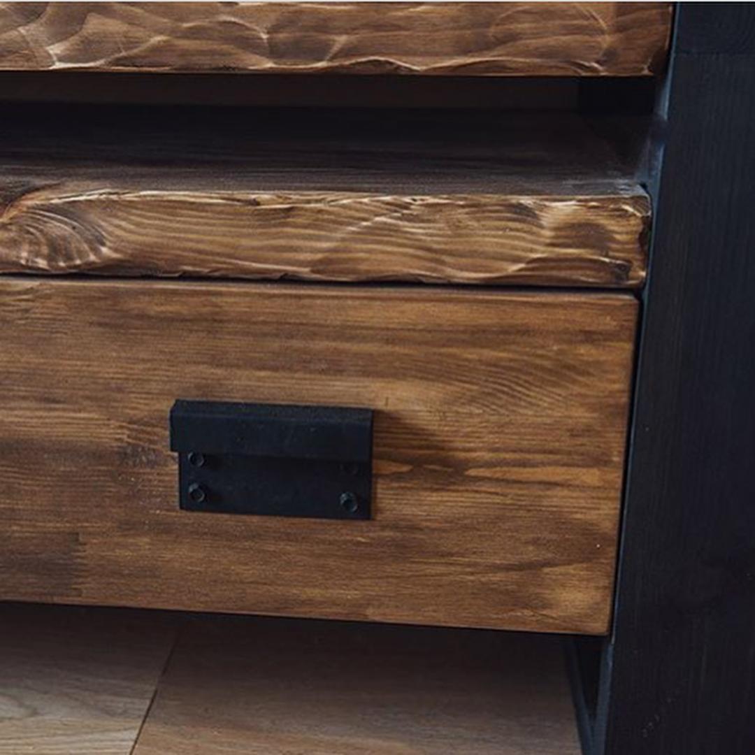 Гостиные-Тумба в гостиную «Модель 97»-фото2