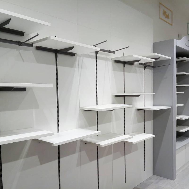 Детский магазин-Мебель для магазина «Модель 46»-фото2