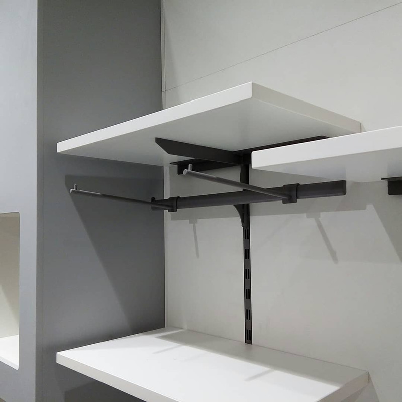 Детский магазин-Мебель для магазина «Модель 46»-фото4