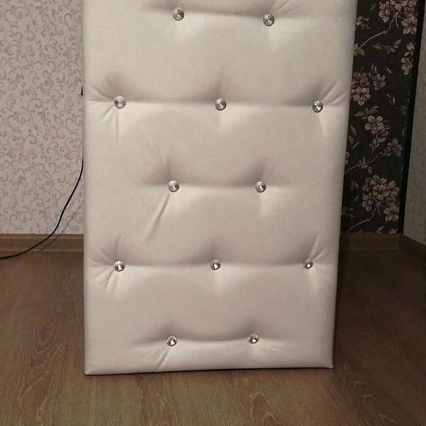 Торговая мебель-Мебель для салона «Модель 120»-фото4