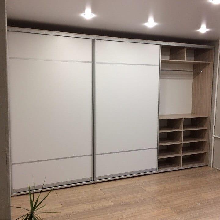 Гостиные-Шкаф в гостиную «Модель 15»-фото3