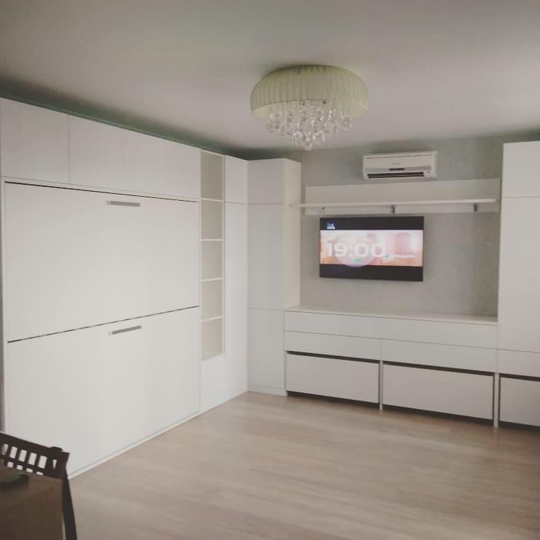 Гостиные-Гостиная  «Модель 109»-фото2