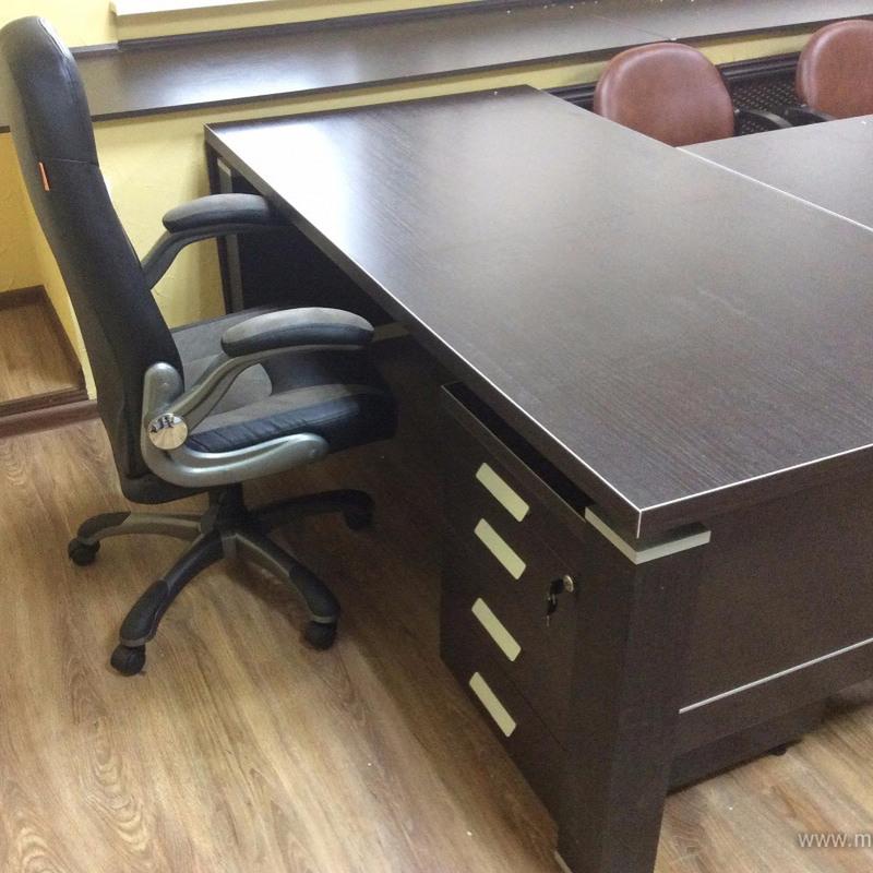 Офисная мебель-Офисная мебель «Модель 157»-фото1