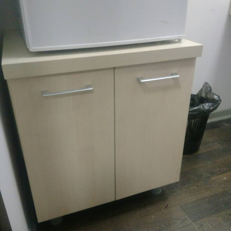 Офисная мебель-Офисная мебель «Модель 97»-фото2