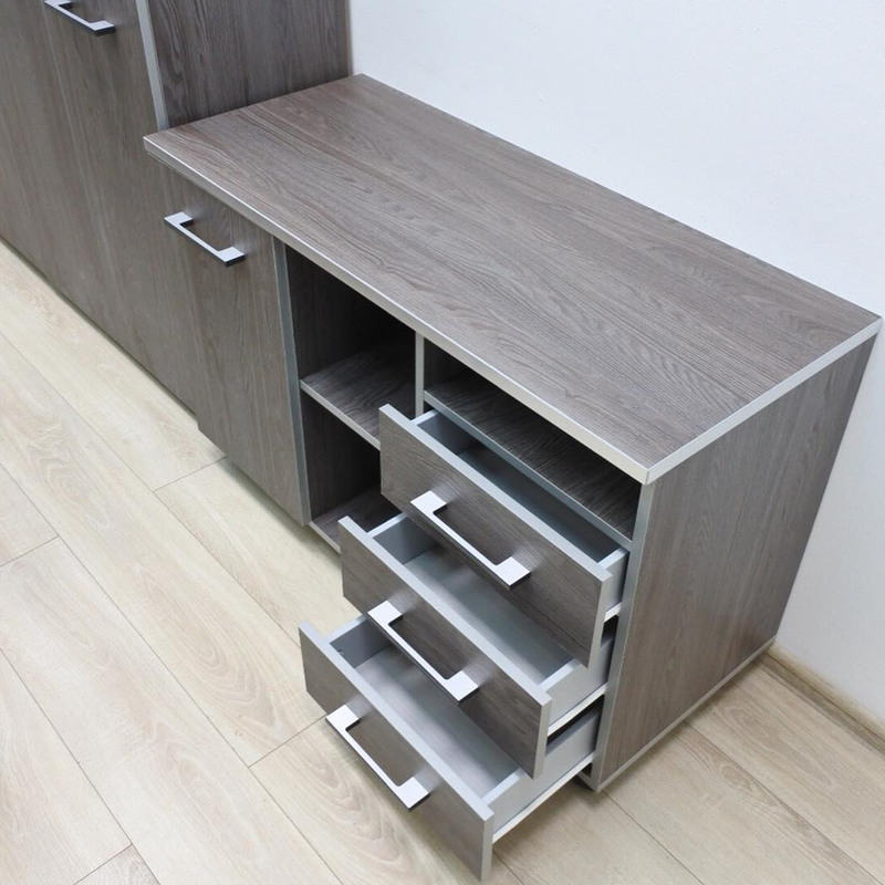 Офисная мебель-Офисная мебель «Модель 39»-фото5