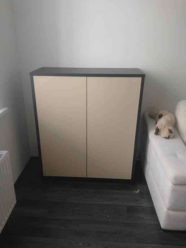 Мебель для спальни-Спальня «Модель 99»-фото2