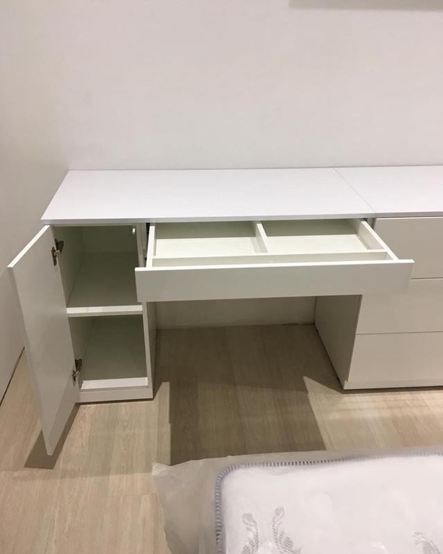Мебель для спальни-Спальня «Модель 24»-фото6