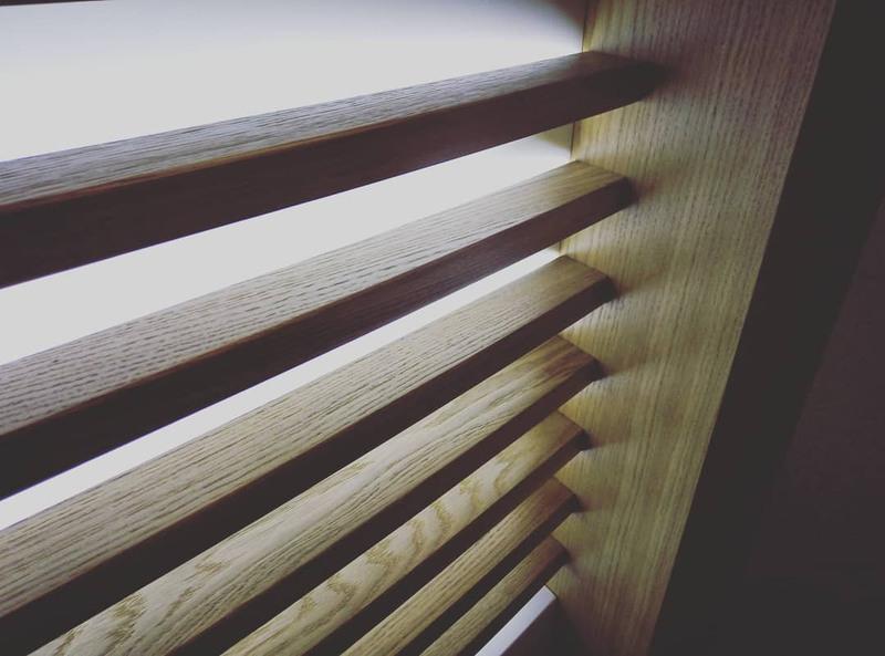 Офисная мебель-Офисная мебель «Модель 149»-фото4