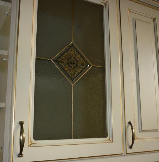 -Кухня из массива «Модель 234»-фото19