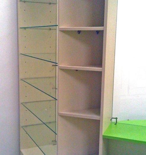Аптека-Мебель для аптеки «Модель 183»-фото4