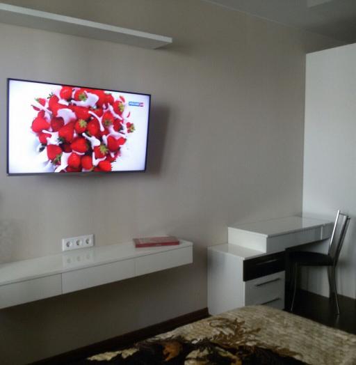 Гостиные-Стенка в гостиную «Модель 41»-фото2