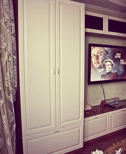 Гостиные-Шкаф-стенка «Модель 48»-фото3