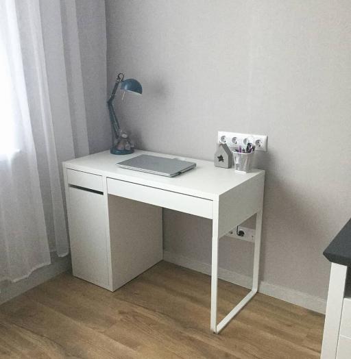 Гостиные-Тумба и стол «Модель 99»-фото3