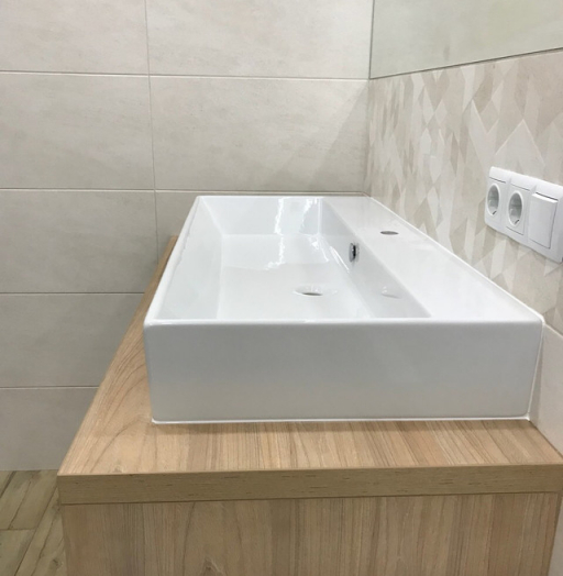 -Мебель для ванной «Модель 13»-фото13