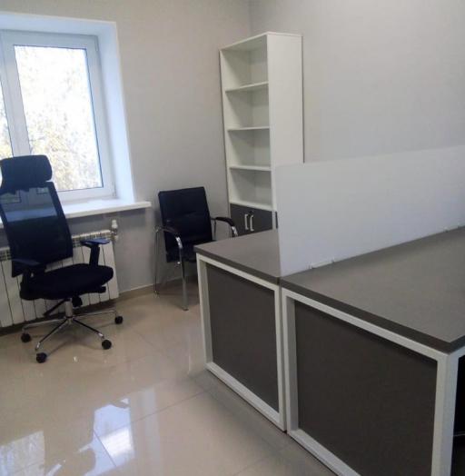 -Офисная мебель «Модель 5»-фото5