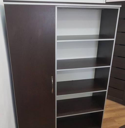 Офисная мебель-Офисная мебель «Модель 103»-фото3