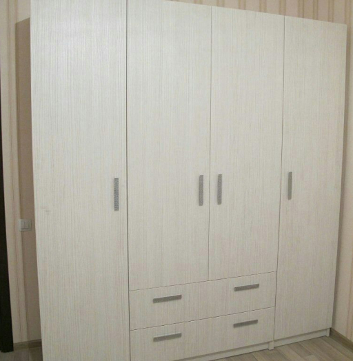 -Спальня «Модель 21»-фото20