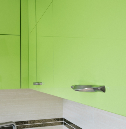 -Кухня из ЛДСП «Модель 406»-фото6