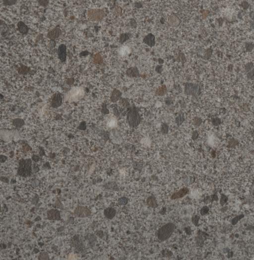 Мики бетон цемент м500 цена 50 кг леруа мерлен москва
