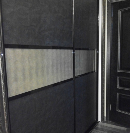 -Комбинированный шкаф-купе «Модель 26»-фото20